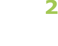 Logo ILP2