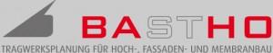 logo Bastho