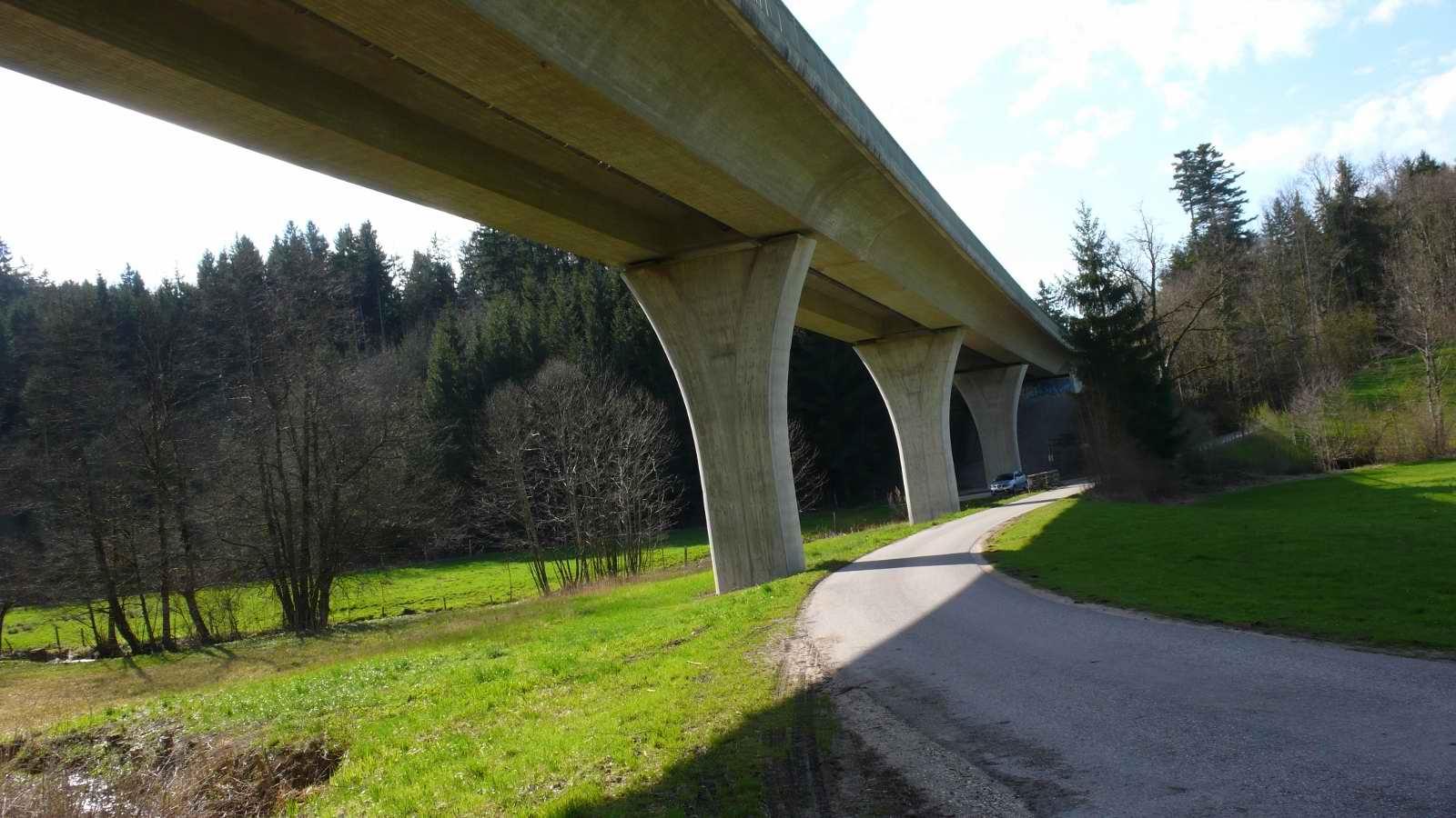 02__Talbrücke Ramsau (18) (1600×900)