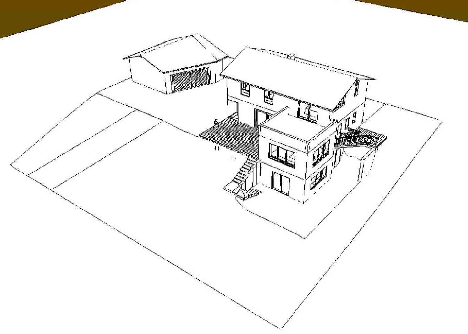 3D-Model Aidenbach (1)