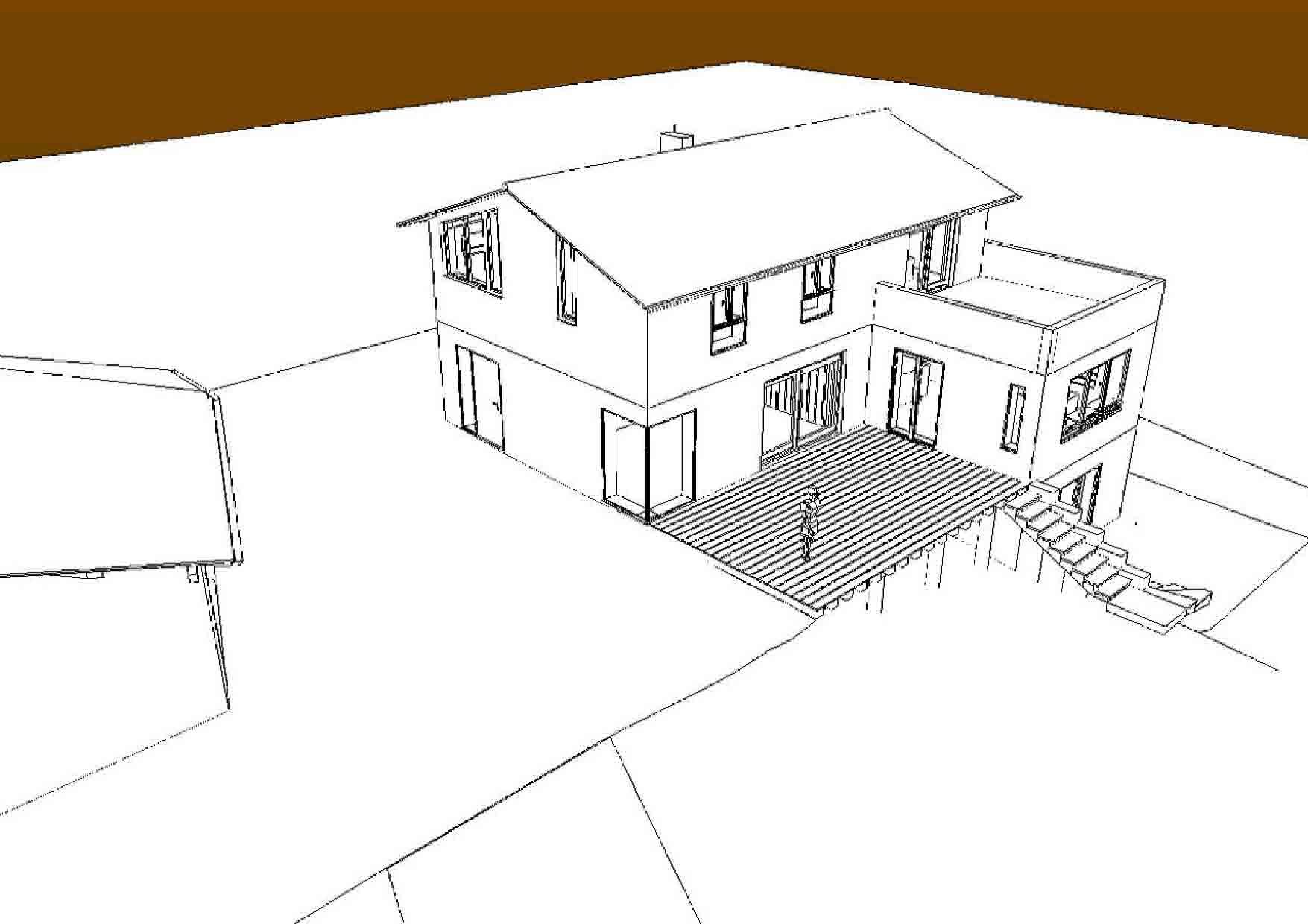 3D-Model Aidenbach (2)