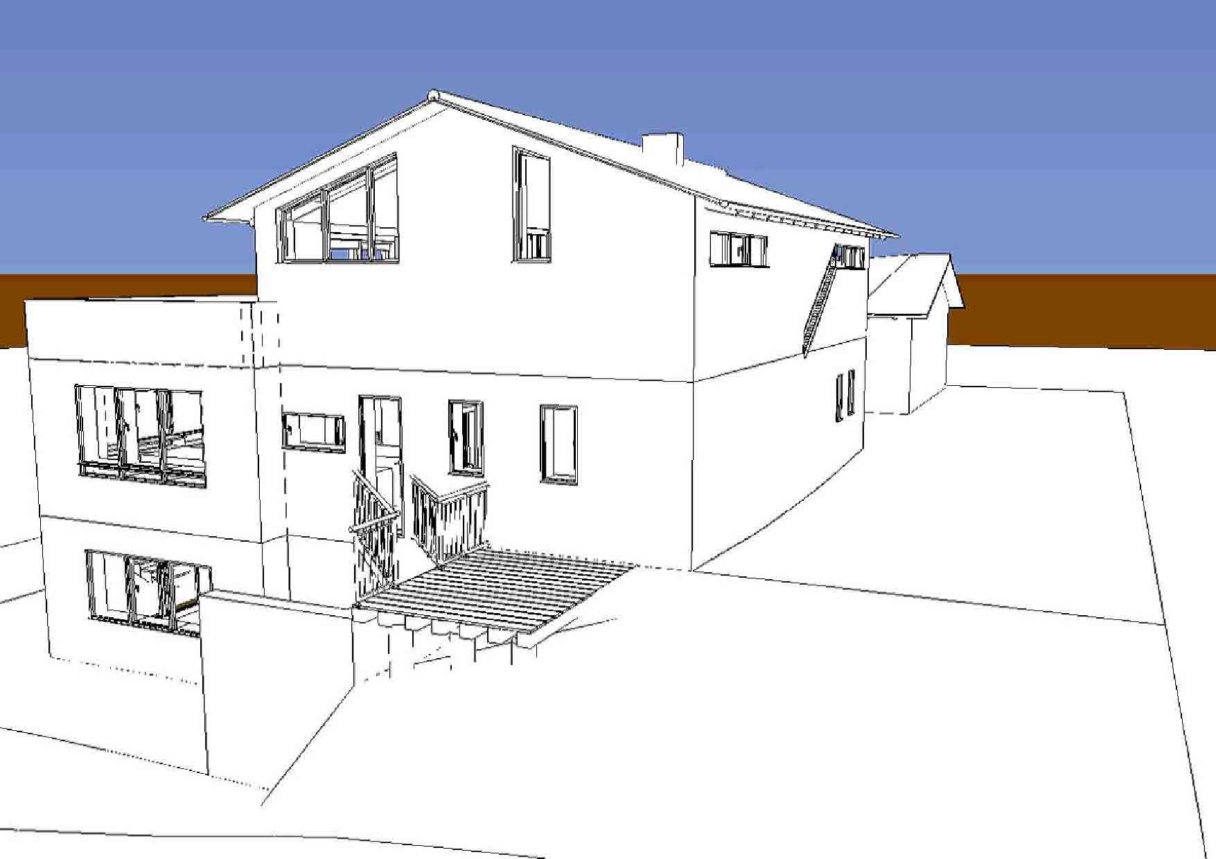3D-Model Aidenbach (3)