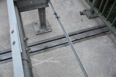 Bauwerksprüfung gem DIN 1076 (11)