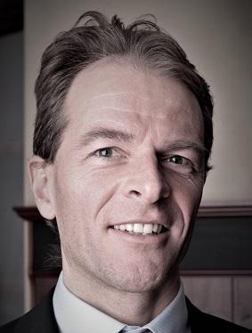 Oliver Krogloth